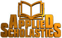 Applied Scholastics officiële website
